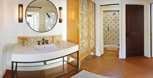 2012 Coty Award Winning Bathrooms Contemporary by Gayler Design Build Danville Ca 94526 Constructiononline