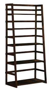 Ikea Bookcase And Desk Bookcase Bookcase Ladder Kit Australia Metal Bookcase And Ladder