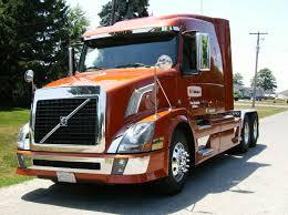 2017 volvo 780 interior volvo volvo trucks and car interiors volvo 780 truck accessories bozbuz