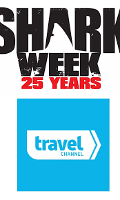 Hawaii travel channel images What a summer to remember quot shark week quot and quot the travel channel jpg