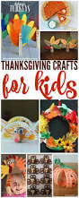 the 25 best thanksgiving crafts for church ideas on pinterest