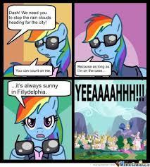 Mlp Funny Meme - my little pony memes funny image memes at relatably com