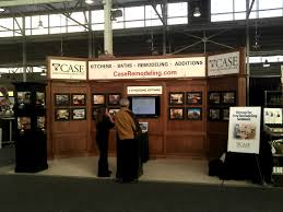 best home design shows top kitchen remodel show with indy home show booth on home design