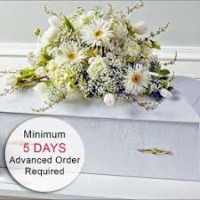flower delivery honolulu honolulu hi flower delivery watanabe floral inc