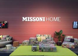 Top Toronto Interior Designers What To See And Do At Toronto U0027s 2015 Interior Design Show Lifestyle