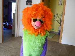 muppets halloween costumes mahna mahna thirty four million moments