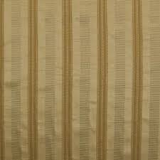 Stripe Drapery Fabric Drapery Designer Curtain Fabric Drapery Fabrics Curtain Fabric