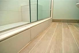 bathroom baseboard ideas bathroom baseboard heater easywash club