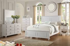 Ready Assembled White Bedroom Furniture Country Bedroom Furniture Nz Italian Country Bedroom