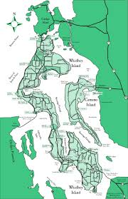 Sanibel Island Map Whidbey Island Park Map Of Whidbey Island Yabsta