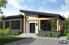 contemporary house designs 12 most amazing small contemporary house designs contemporary