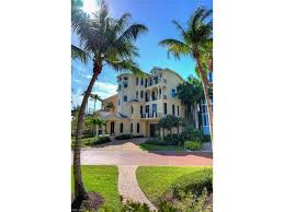 Celebrity Homes For Sale by Barefoot Beach Homes For Sale U2013 Barefoot Real Estate