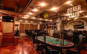 gallery queen casino