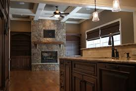 painting basement ceiling by hand engaging office painting by