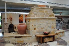 fireplace building materials great model kids room new at