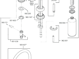 kitchen faucet diagram delta shower handle parts large size of delta kitchen faucet parts