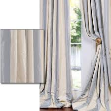Striped Silk Fabric For Curtains Striped Silk Fabric For Curtains Ideas Mellanie Design