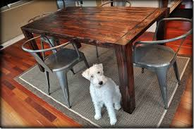Build Your Own Kitchen Table by Diy Kitchen Table Best Country Tables U Chairs Rachel Chaneyus