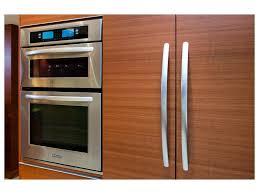 surprising glass door for kitchen cabinet kitchen bhag us