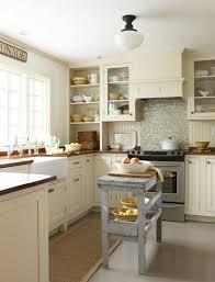 interior design ideas for kitchens best 25 u shaped kitchen ideas