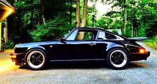 porsche 911 fuchs replica wheels 17 euromeister fuchs on an 87 rennlist porsche