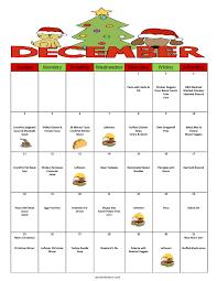 thanksgiving meal planning menu plan archives mom u0027s bistro