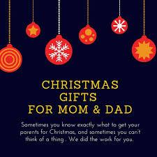 mobile accessory gift ideas for mom and dad incipio blog