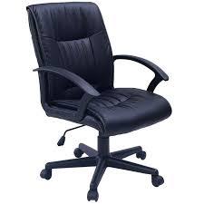 fauteuil de bureau luxe chaise de bureau de luxe exaccutif ergonomique bureau bureau