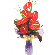 Cheapest Flowers Cheapest Flower Delivery In Navotas East Navotas City Manila