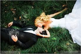 Professional Wedding Photography Professional Wedding Photography Romantic Wedding Photography