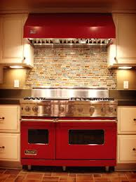 kitchen decals for backsplash tile decals for kitchen backsplash tile decal tile decals tiles