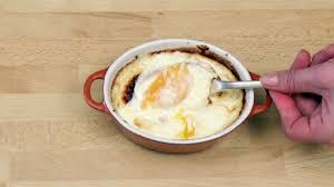 la recette de cuisine recette de cuisine toutes les recettes de cuisine magicmaman com