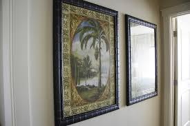 3 bedroom condos in panama city beach fl 3 bedroom condos in panama city beach 844 875 3325