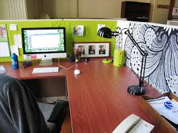 terrific decorate an office wall business office decorating ideas