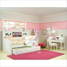 bookcase bookcase daybed with trundle bookcase daybed with