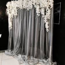 wedding backdrops diy boho wedding backdrop wedding decoration ideas wedding