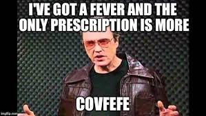 Christopher Walken Cowbell Meme - christopher walken fever meme generator imgflip
