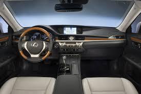 lexus sedan price in india siliconeer auto review