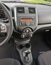 nissan sunny 2002 interior nissan tiida versa sedan specs 2011 2012 2013 2014 2015
