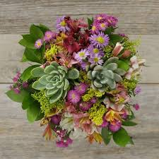 next day flowers best 25 next day delivery flowers ideas on flowers