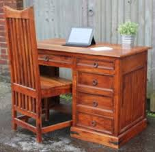 Second Hand Home Office Furniture by How To Choose The Best Second Hand Office Furniturehome From Home
