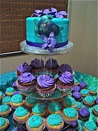 Peacock Themed Wedding Peacock Theme Wedding Cakecentral Com