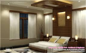 middle class home interior design kerala homes interior design photos home design