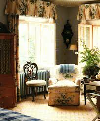 colefax u0026 fowler chintz style english country pinterest
