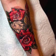 Diamond Tattoo Neo Traditional | 70 diamond tattoo designs for men precious stone ink male tattoo