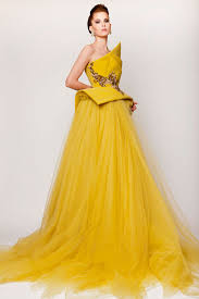 yellow wedding dress outstanding yellow wedding dress 61 for your cupcake wedding dress