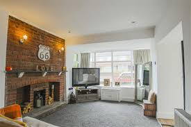 2 bedroom townhouse house for sale in lane ends nelson bb9