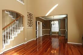 ceramic tile vs wood flooring the comparison builder