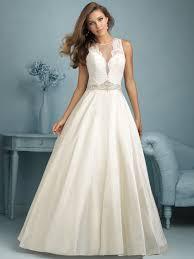 allure bridal dress 9207 dimitradesigns com