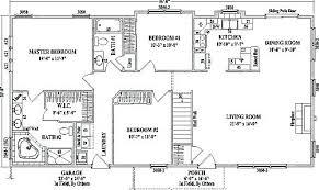 open concept house plans my dream house plans open concept ranch style house plans awesome my